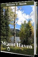 Mount Haven - Melanie P Smith