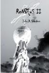 Renatus2