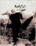 Retanus1