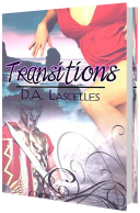 Transitions - DA Lascelles