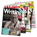 writingmagazine6