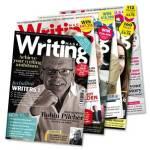 writingmagazine6