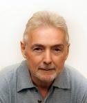 Robert-Lalonde-lg-web