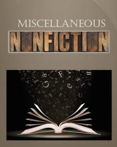 N_Fiction