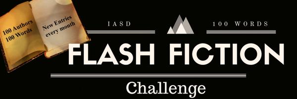 FF Challenge